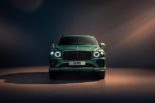 2020 Bentley Bentayga Luxus SUV Facelift Tuning 6 155x103 2020 Bentley Bentayga Luxus SUV mit 550 PS & 700 NM!