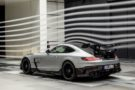 2020 Mercedes AMG GT Black Series Tuning C 190 102 135x90 2020 Mercedes AMG GT Black Series mit 730 PS! (C 190)