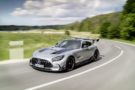 2020 Mercedes AMG GT Black Series Tuning C 190 24 135x90 2020 Mercedes AMG GT Black Series mit 730 PS! (C 190)
