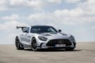 2020 Mercedes AMG GT Black Series Tuning C 190 31 135x90 2020 Mercedes AMG GT Black Series mit 730 PS! (C 190)
