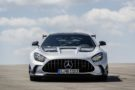 2020 Mercedes AMG GT Black Series Tuning C 190 32 135x90 2020 Mercedes AMG GT Black Series mit 730 PS! (C 190)