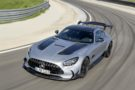 2020 Mercedes AMG GT Black Series Tuning C 190 92 135x90 2020 Mercedes AMG GT Black Series mit 730 PS! (C 190)