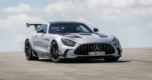 2020 Mercedes AMG GT Black Series Tuning C 190 Header 310x165 Video: Kleiner Honda Fit (Jazz) als ultimativer Offroader!