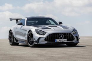 2020 Mercedes AMG GT Black Series Tuning C 190 Header 310x205 2020 Mercedes AMG GT Black Series mit 730 PS! (C 190)