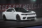 2021 Dodge Charger SRT Hellcat Redeye 1 135x90 2021 Dodge Charger SRT Hellcat Redeye mit 808 PS!
