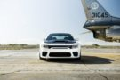 2021 Dodge Charger SRT Hellcat Redeye 12 135x90 2021 Dodge Charger SRT Hellcat Redeye mit 808 PS!