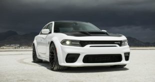 2021 Dodge Charger SRT Hellcat Redeye 22 310x165 2021 Dodge Charger SRT Hellcat Redeye mit 808 PS!