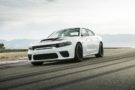 2021 Dodge Charger SRT Hellcat Redeye 27 135x90 2021 Dodge Charger SRT Hellcat Redeye mit 808 PS!