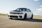 2021 Dodge Charger SRT Hellcat Redeye 31 135x90 2021 Dodge Charger SRT Hellcat Redeye mit 808 PS!