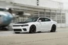 2021 Dodge Charger SRT Hellcat Redeye 35 135x90 2021 Dodge Charger SRT Hellcat Redeye mit 808 PS!