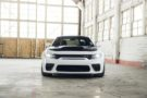 2021 Dodge Charger SRT Hellcat Redeye 4 135x90 2021 Dodge Charger SRT Hellcat Redeye mit 808 PS!