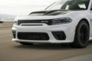 2021 Dodge Charger SRT Hellcat Redeye 41 135x90 2021 Dodge Charger SRT Hellcat Redeye mit 808 PS!