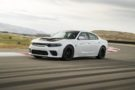2021 Dodge Charger SRT Hellcat Redeye 9 135x90 2021 Dodge Charger SRT Hellcat Redeye mit 808 PS!