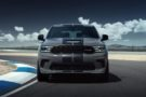 2021 Dodge Durango SRT Hellcat V8 Kompressor 10 135x90 2021 Dodge Durango SRT Hellcat mit 719 PS & 654 NM!