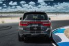 2021 Dodge Durango SRT Hellcat V8 Kompressor 11 135x90 2021 Dodge Durango SRT Hellcat mit 719 PS & 654 NM!