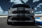 2021 Dodge Durango SRT Hellcat V8 Kompressor 17 135x90 2021 Dodge Durango SRT Hellcat mit 719 PS & 654 NM!