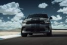 2021 Dodge Durango SRT Hellcat V8 Kompressor 18 135x90 2021 Dodge Durango SRT Hellcat mit 719 PS & 654 NM!