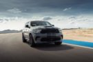 2021 Dodge Durango SRT Hellcat V8 Kompressor 19 135x90 2021 Dodge Durango SRT Hellcat mit 719 PS & 654 NM!
