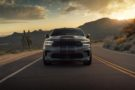 2021 Dodge Durango SRT Hellcat V8 Kompressor 25 135x90 2021 Dodge Durango SRT Hellcat mit 719 PS & 654 NM!