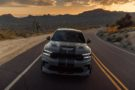 2021 Dodge Durango SRT Hellcat V8 Kompressor 27 135x90 2021 Dodge Durango SRT Hellcat mit 719 PS & 654 NM!