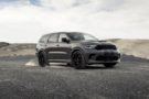 2021 Dodge Durango SRT Hellcat V8 Kompressor 57 135x90 2021 Dodge Durango SRT Hellcat mit 719 PS & 654 NM!