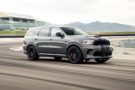 2021 Dodge Durango SRT Hellcat V8 Kompressor 58 135x90 2021 Dodge Durango SRT Hellcat mit 719 PS & 654 NM!