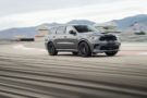 2021 Dodge Durango SRT Hellcat V8 Kompressor 59 135x90 2021 Dodge Durango SRT Hellcat mit 719 PS & 654 NM!