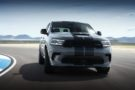 2021 Dodge Durango SRT Hellcat V8 Kompressor 6 135x90 2021 Dodge Durango SRT Hellcat mit 719 PS & 654 NM!