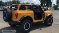 35 Zoll Offroad Reifen 2021 Ford Bronco Tuning 9 190x107 Video: 35 Zoll Offroad Reifen am neuen 2021 Ford Bronco!