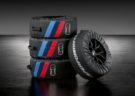 BMW M Performance Parts M5 Competition F90 Tuning 14 135x96 BMW 5er (G30) & M5 (F90) LCI mit M Performance Parts