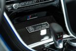 G Power G8M als BMW M8 Coupe Gran Coupe Cabrio Tuning 1 155x103 G Power G8M als BMW M8 Coupe, Gran Coupe & Cabrio!