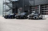 G Power G8M als BMW M8 Coupe Gran Coupe Cabrio Tuning 10 155x103 G Power G8M als BMW M8 Coupe, Gran Coupe & Cabrio!