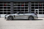G Power G8M als BMW M8 Coupe Gran Coupe Cabrio Tuning 11 155x103 G Power G8M als BMW M8 Coupe, Gran Coupe & Cabrio!