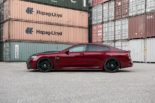 G Power G8M als BMW M8 Coupe Gran Coupe Cabrio Tuning 17 155x103 G Power G8M als BMW M8 Coupe, Gran Coupe & Cabrio!