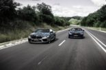 G Power G8M als BMW M8 Coupe Gran Coupe Cabrio Tuning 18 155x103 G Power G8M als BMW M8 Coupe, Gran Coupe & Cabrio!