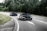 G Power G8M als BMW M8 Coupe Gran Coupe Cabrio Tuning 19 155x103 G Power G8M als BMW M8 Coupe, Gran Coupe & Cabrio!