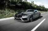 G Power G8M als BMW M8 Coupe Gran Coupe Cabrio Tuning 20 155x103 G Power G8M als BMW M8 Coupe, Gran Coupe & Cabrio!
