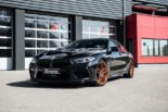 G Power G8M als BMW M8 Coupe Gran Coupe Cabrio Tuning 8 155x103 G Power G8M als BMW M8 Coupe, Gran Coupe & Cabrio!
