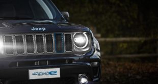 Jeep Renegade 4xe Compass 4xe Mopar Parts Tuning 4 310x165 Get higher: Jeep Wrangler und Gladiator mit 2 Zoll Lift Kit!