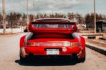 Outlaw 1975 Porsche 911 Widebody Track Tool Tuning 11 155x103 Video: Outlaw 1975 Porsche 911 Widebody als Track Tool!