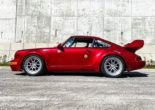Outlaw 1975 Porsche 911 Widebody Track Tool Tuning 8 155x110 Video: Outlaw 1975 Porsche 911 Widebody als Track Tool!