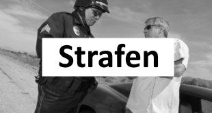Polizei Gespräch Tuning e1593259884618 310x165 1