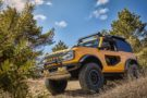 Weltpremiere 2021 Ford Bronco Offroader Tuning 10 135x90 Weltpremiere: 2021 Ford Bronco Offroader vorgestellt!