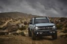 Weltpremiere 2021 Ford Bronco Offroader Tuning 13 135x90 Weltpremiere: 2021 Ford Bronco Offroader vorgestellt!