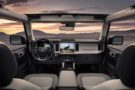 Weltpremiere 2021 Ford Bronco Offroader Tuning 28 135x90 Weltpremiere: 2021 Ford Bronco Offroader vorgestellt!