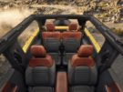 Weltpremiere 2021 Ford Bronco Offroader Tuning 32 135x101 Weltpremiere: 2021 Ford Bronco Offroader vorgestellt!