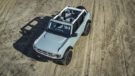 Weltpremiere 2021 Ford Bronco Offroader Tuning 5 135x76 Weltpremiere: 2021 Ford Bronco Offroader vorgestellt!