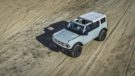 Weltpremiere 2021 Ford Bronco Offroader Tuning 6 135x76 Weltpremiere: 2021 Ford Bronco Offroader vorgestellt!