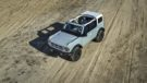 Weltpremiere 2021 Ford Bronco Offroader Tuning 7 135x76 Weltpremiere: 2021 Ford Bronco Offroader vorgestellt!