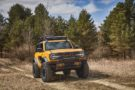 Weltpremiere 2021 Ford Bronco Offroader Tuning 9 135x90 Weltpremiere: 2021 Ford Bronco Offroader vorgestellt!